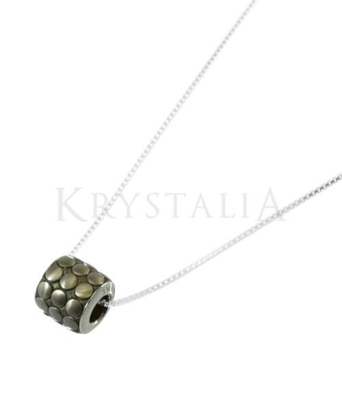 051cf9b0be07 Venta de Joyas  Cristales Swarovski - Venta por catalogo. Venta de ...