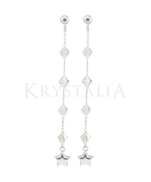 f5ec56743dd3 Venta de Joyas  Cristales Swarovski - Venta por catalogo. Venta de joyas  por catalogo. Joyas Swarovski